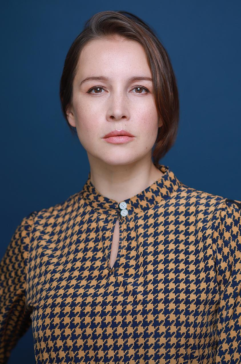 Alexandra-Ansidéi-3136