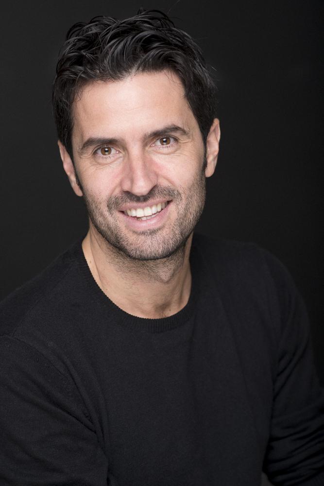 Carlos García Kailash 4