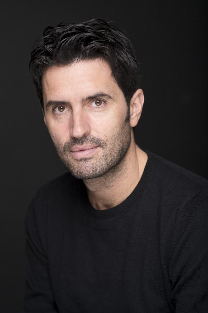 Carlos García Kailash 5