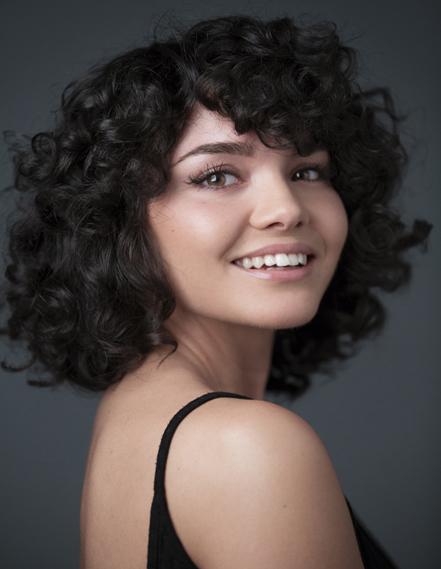 Elena-Gonzalez_1