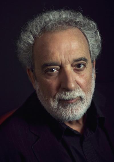 Felipe-Ruiz-de-Lara-10