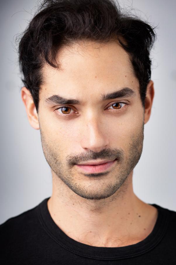 Jaime Menendez (5)