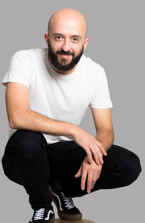 MArio Alonso04 2018