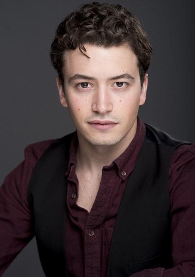 Mariano Estudillo