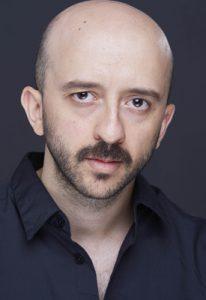 Mario Alonso 2020 a web