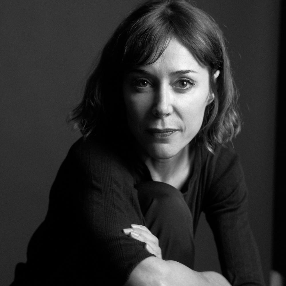 Ruth Díaz baja álvaro serrano sierra-7
