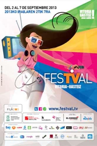 Festival de vitoria