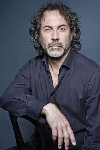 José Navar