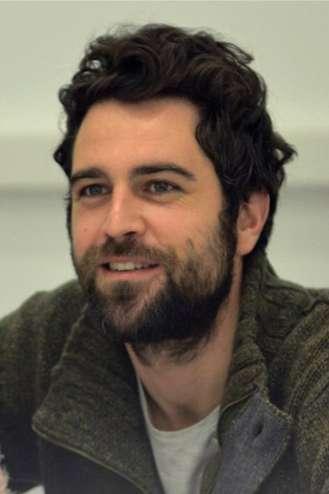 Pedro Freijeiro