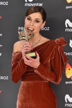 Premio Ruth Díaz
