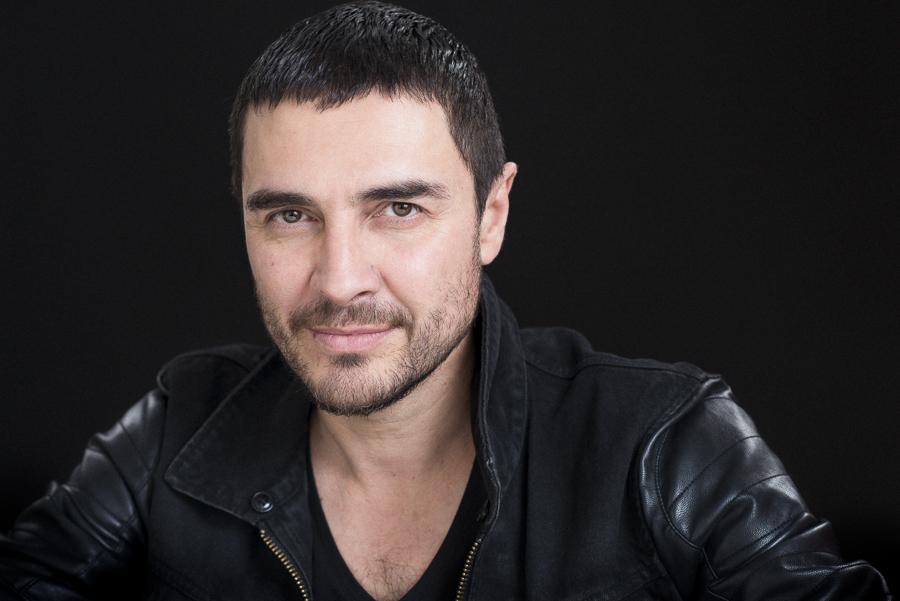 José Manuel Seda -