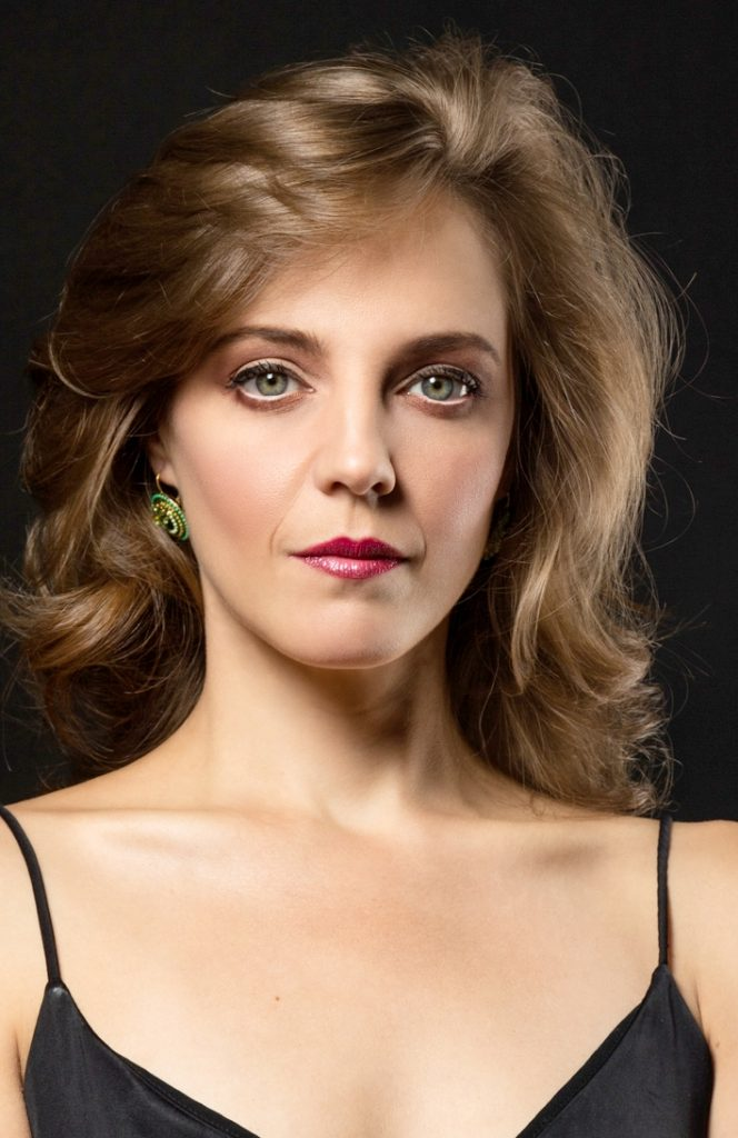 Maria Cantuel 19a