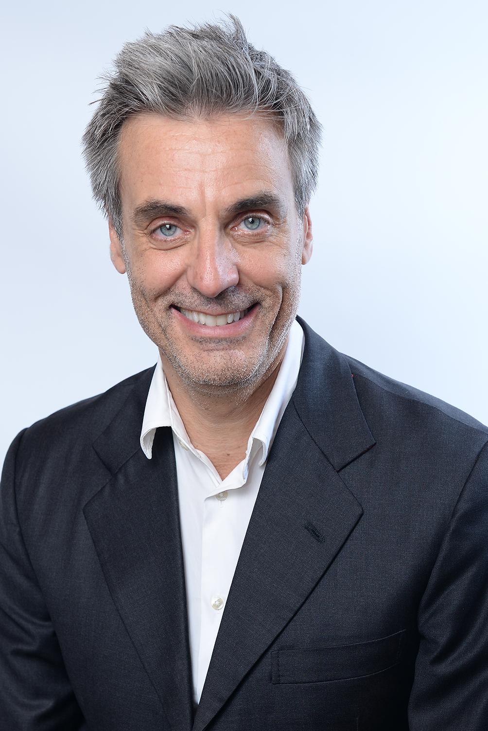 Jordi Cadellans (1)