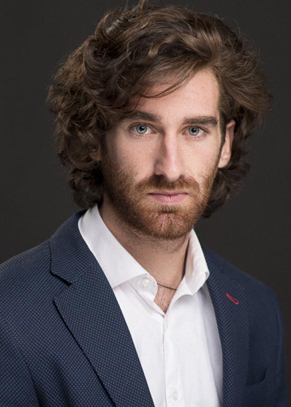 Javier Ruiz Bobillo 2018b