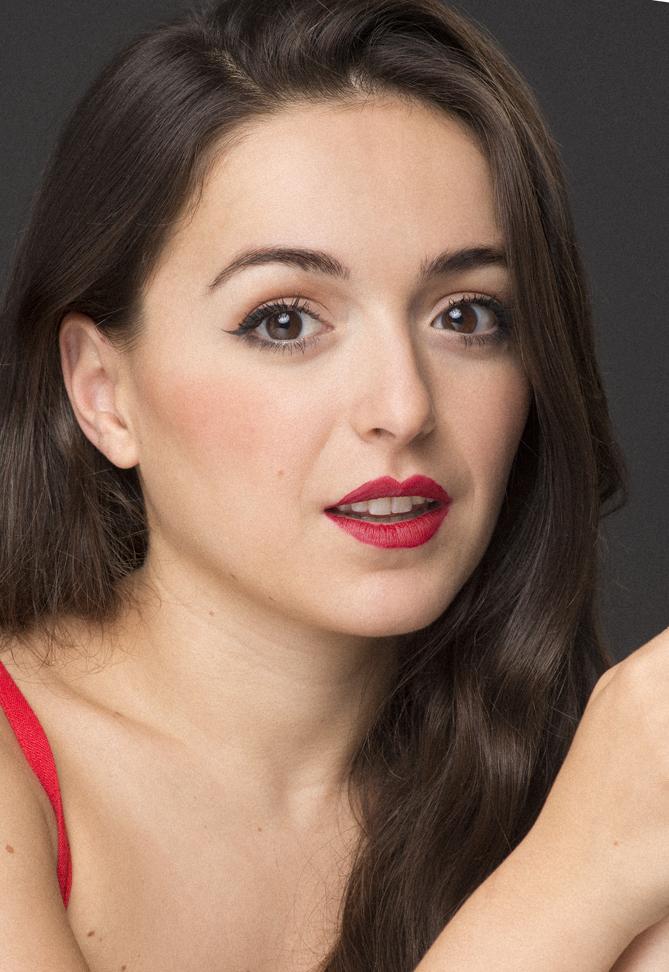 Maria Gago 1 a