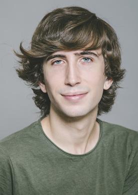 Ivan Manrique (3)bweb1