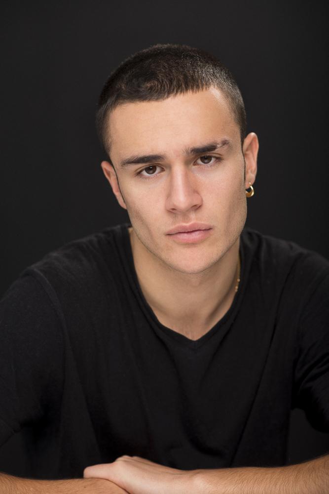 Adrian Pemau (4)