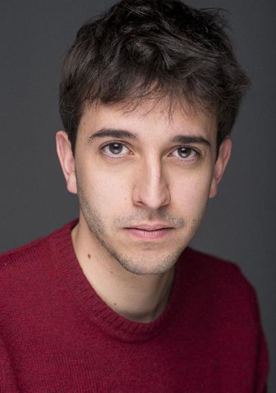 Diego Castillo para web serranosierra