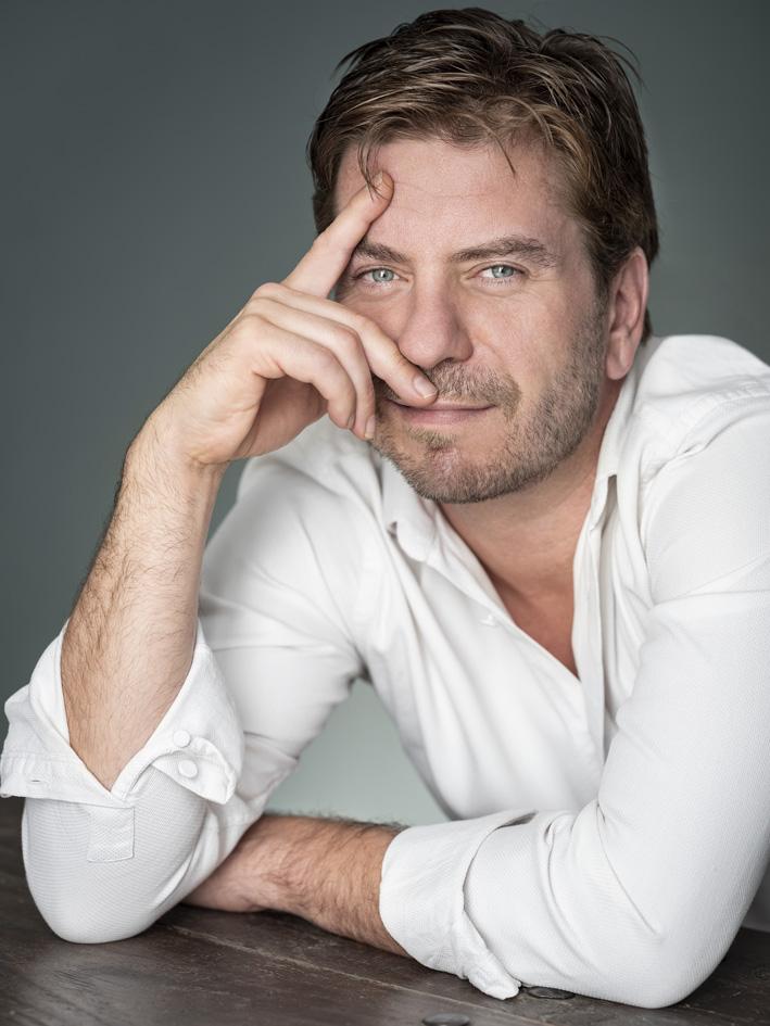 Javier Collado (4)