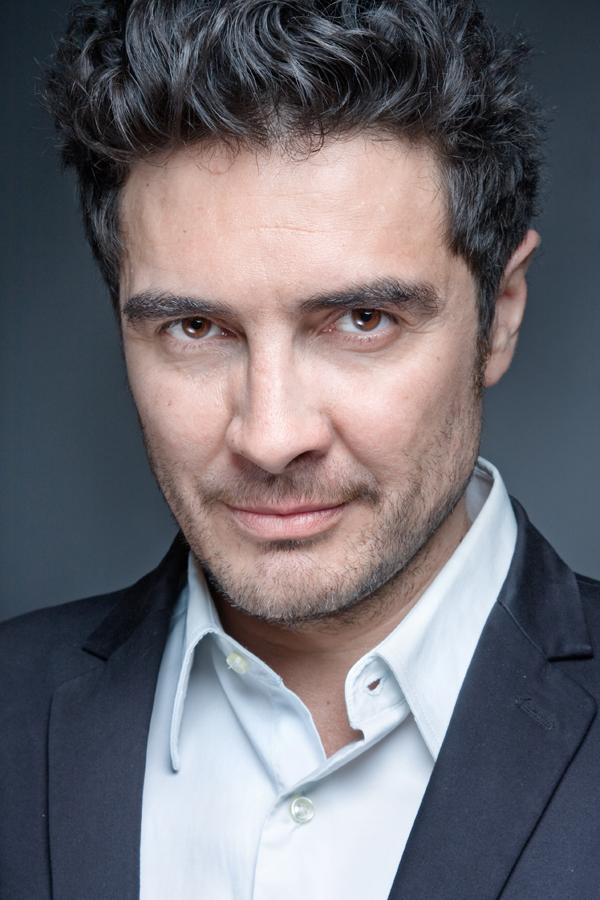 José Manuel Seda