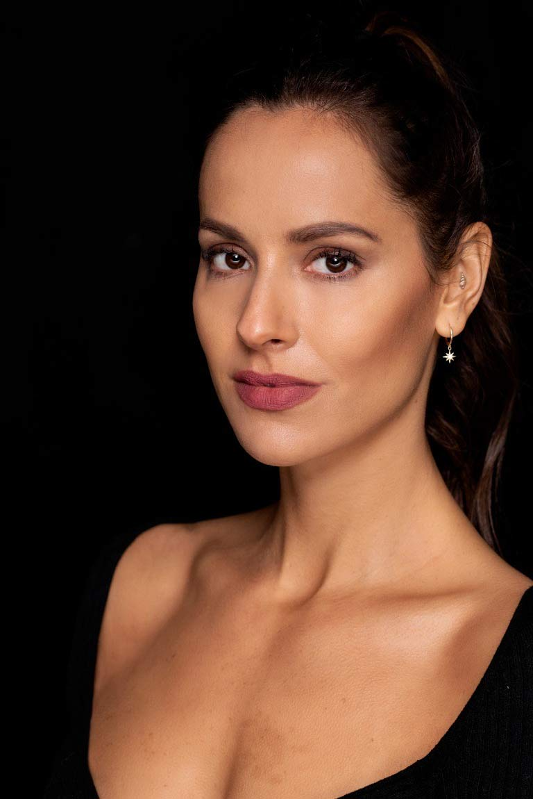Mariana Monteiro 1