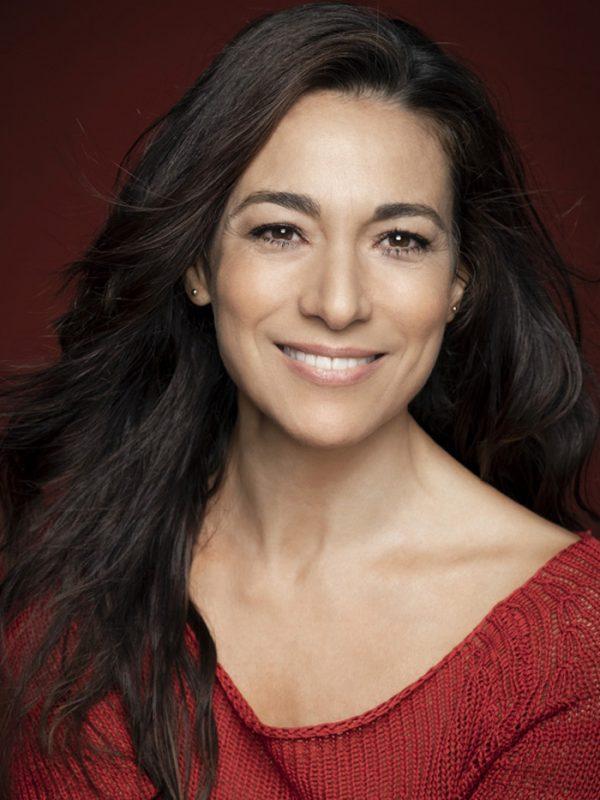Isabel Serrano 4cerca e1627305321103