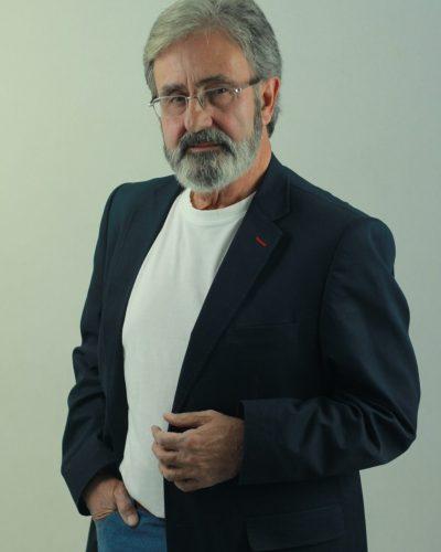 ANOTNIO CUELLAR - KAILASH (2)