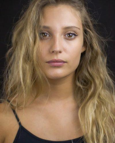 Ana Garcés (2)