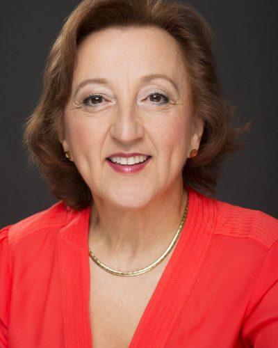 Chari Gutiérrez web álvaro serrano sierra-2