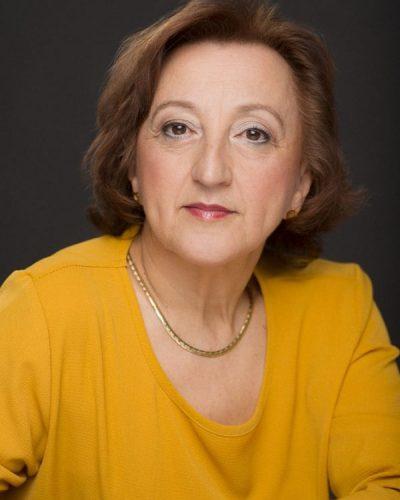 Chari Gutiérrez web álvaro serrano sierra-7