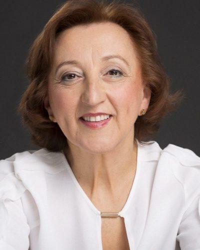 Chari Gutiérrez web álvaro serrano sierra-9