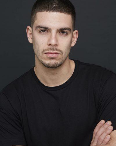 Daniel Tomas 01 (2)