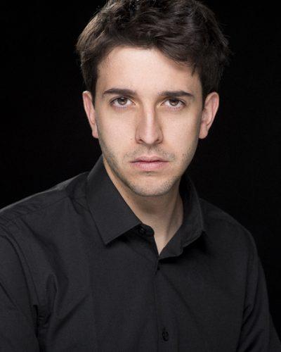 Diego Castillo para web 1 serranosierra