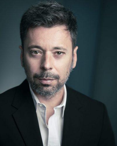 Alejandro Cano