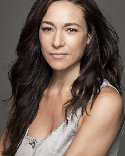 Isabel Serrano (1)