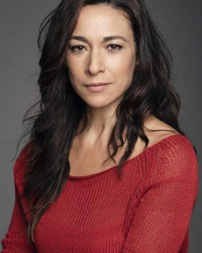 Isabel Serrano (2)