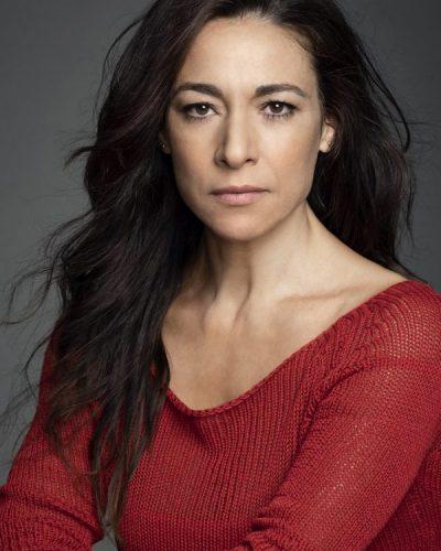 Isabel Serrano (3)