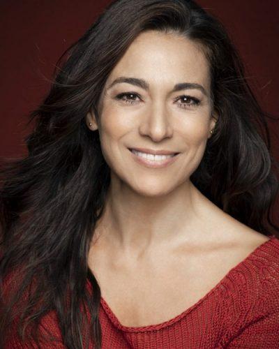 Isabel Serrano (4)cerca