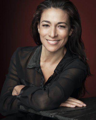 Isabel Serrano (5)