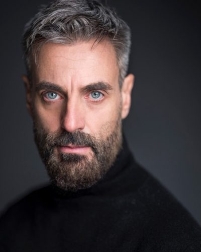 Jordi Cadellans (2)