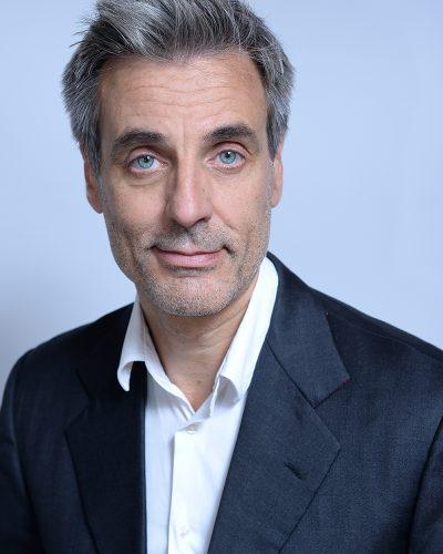 Jordi Cadellans (3)
