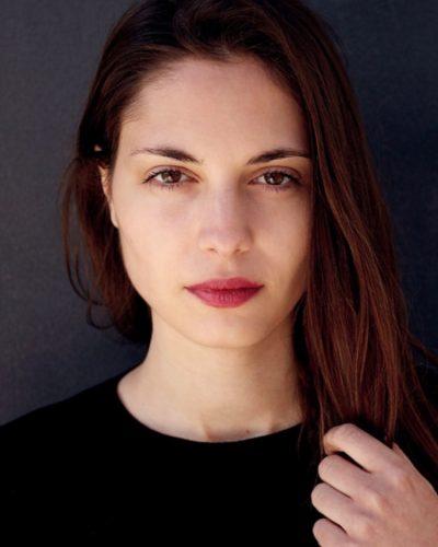 Júlia Ferré 1