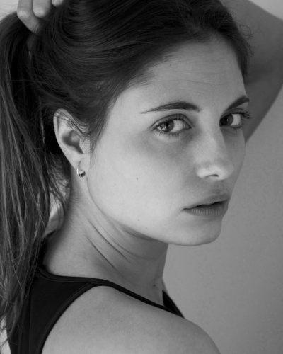 Júlia Ferré 10