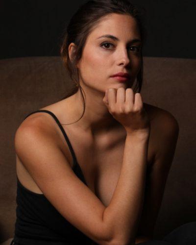 Júlia Ferré 2