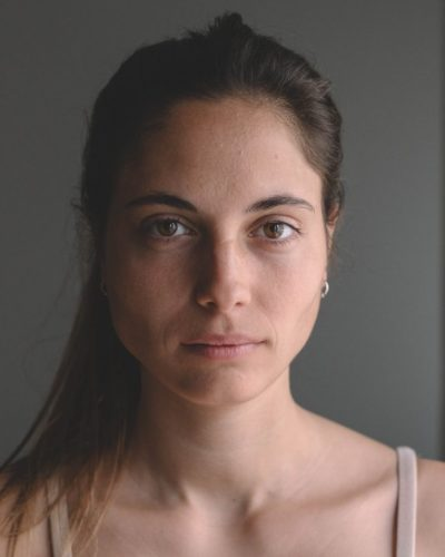 Júlia Ferré 5