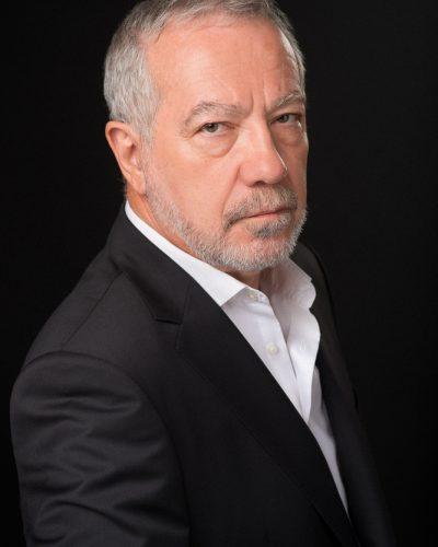 Julio Alonso web álvaro serrano sierra-5