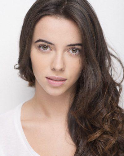 Laura Saiz (2)
