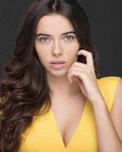 Laura Saiz (4)