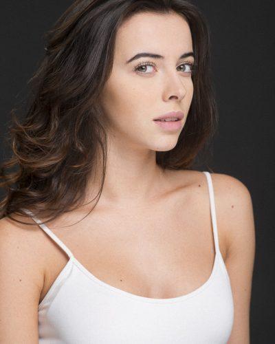 Laura Saiz (5)