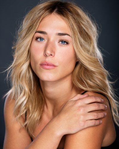 Lydia Ramírez (1)